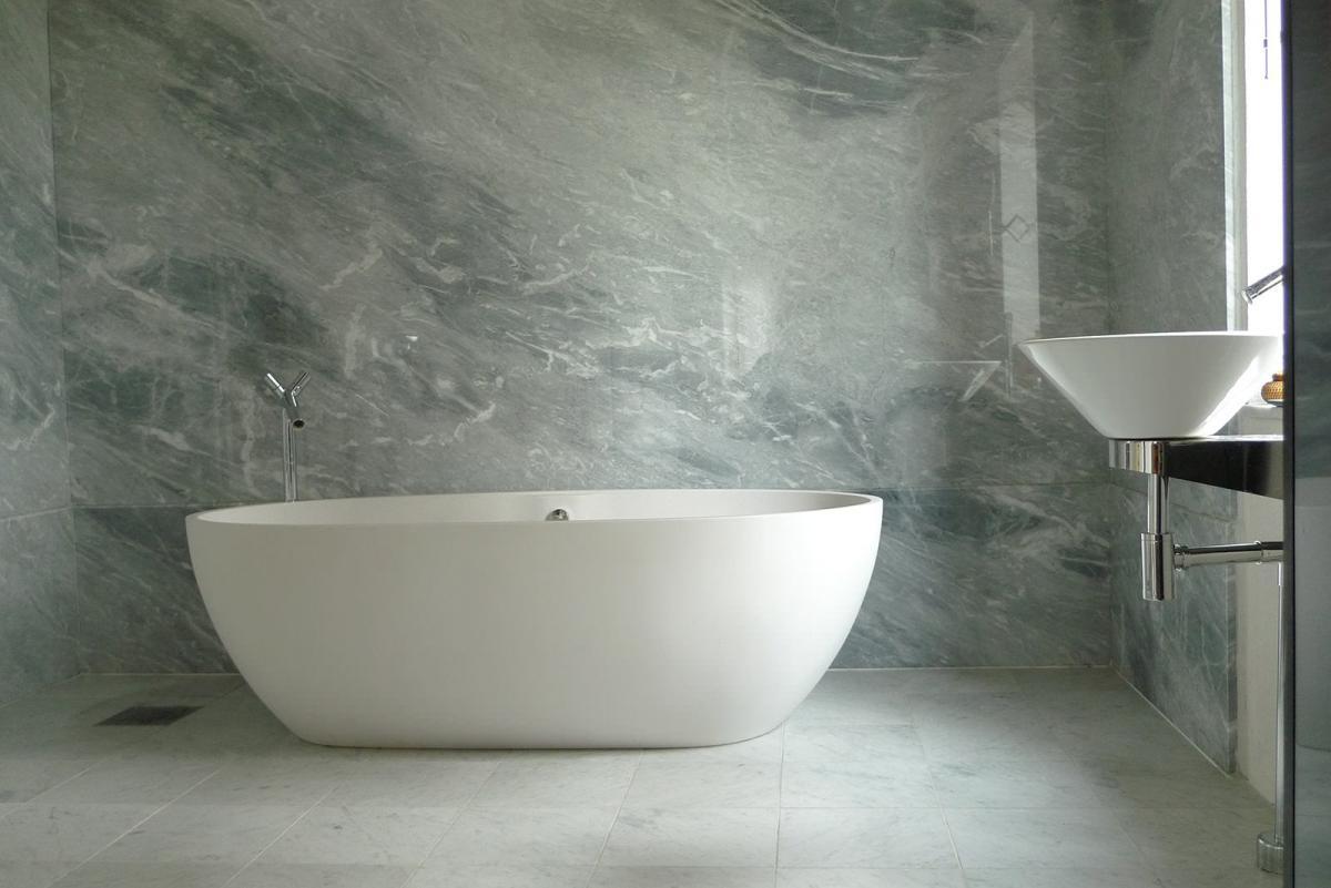 Marmor & Granit